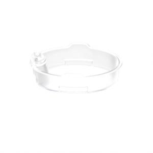 sippa cap Verschlusskappe für die medizinische Trinkhilfe bei Schluckstörung (Dysphagie) und Bewegungseinschränkung.