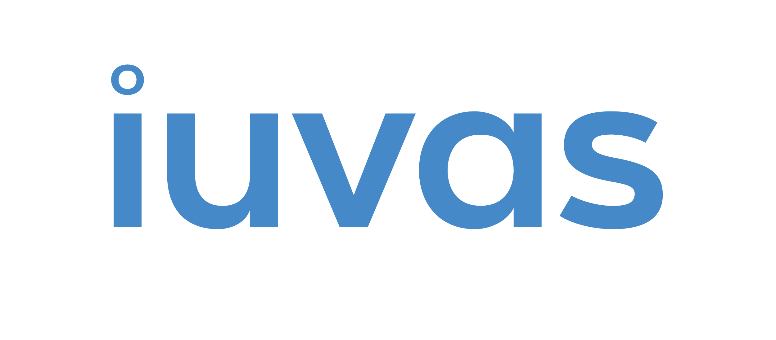 iuvas medical GmbH