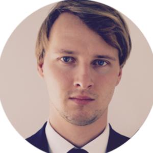 Moritz Knoblauch Profilbild