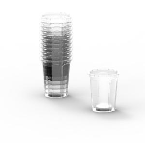 sippa cup Mengenpackung