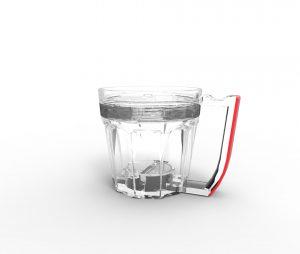 Trinkhilfe sippa home
