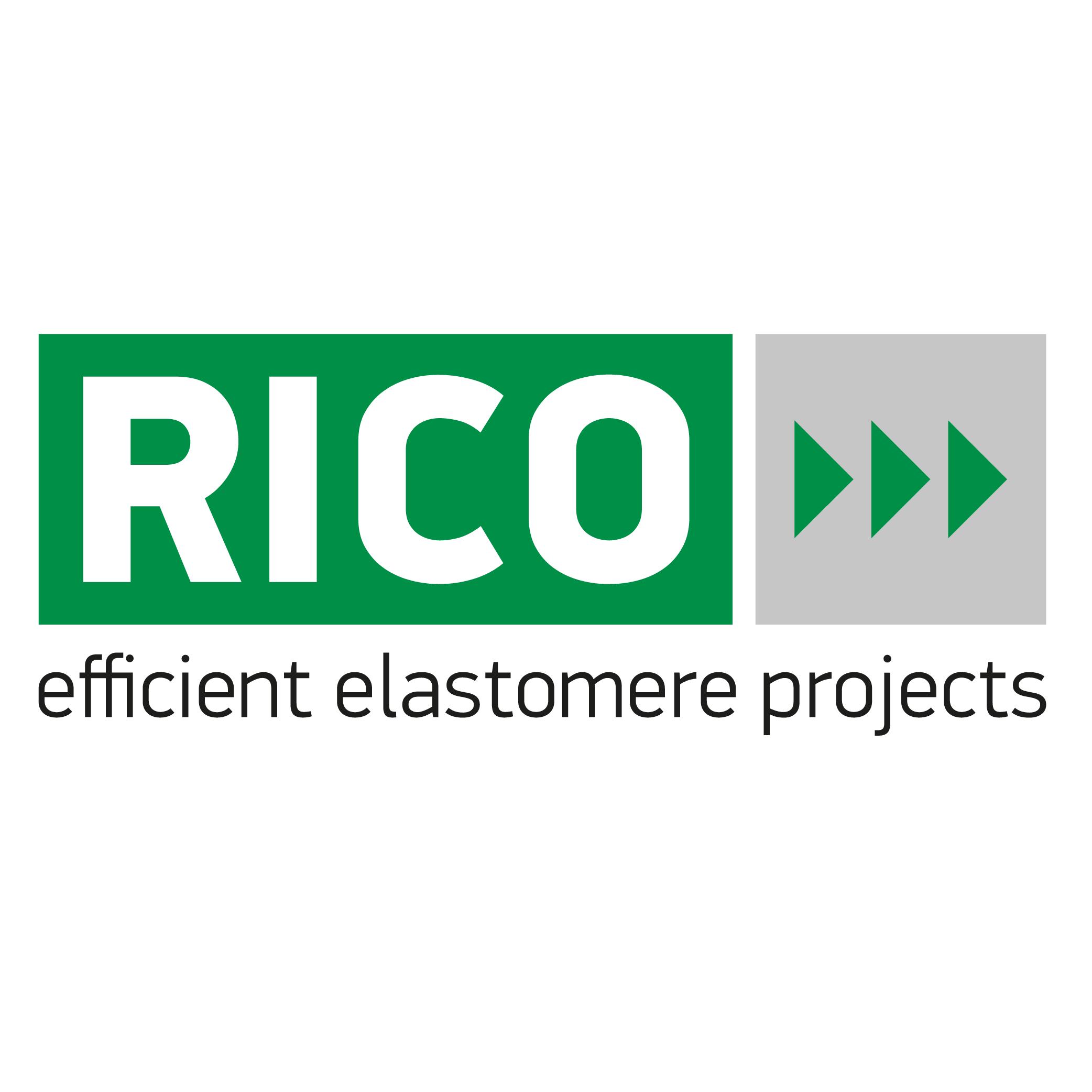 Partner Rico