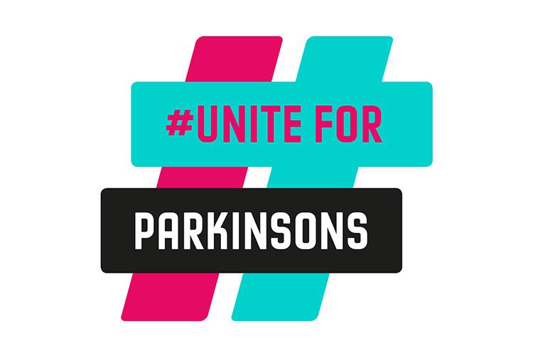 iuvas Parkinsontag 2019